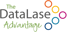 DataLase-Advantage